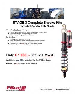 UTILITY-Stage3-Kits euro 2020 01.06.2021